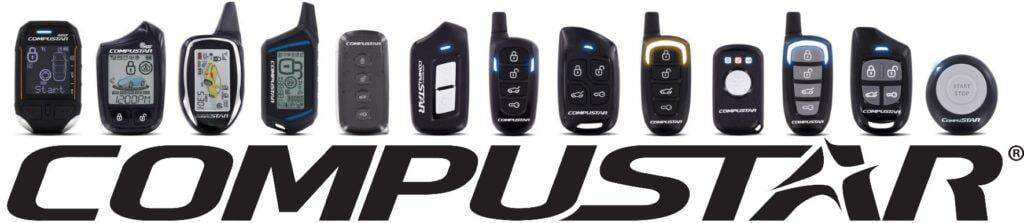 Remote Start and security Systems - Hawkeye Auto Accessories