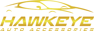 Hawkeye Auto AccessoriesHawkeye Auto Accessories logo